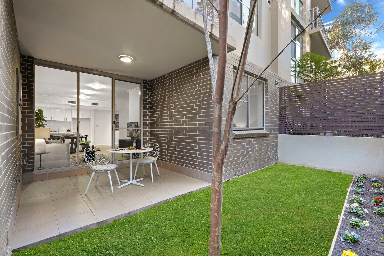 1/36-40 Culworth Avenue, Killara NSW 2071, Image 0