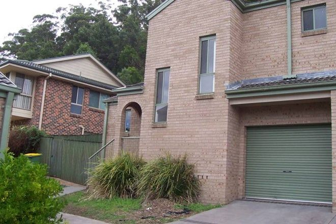 Picture of 5/13 Bullock Road, OURIMBAH NSW 2258