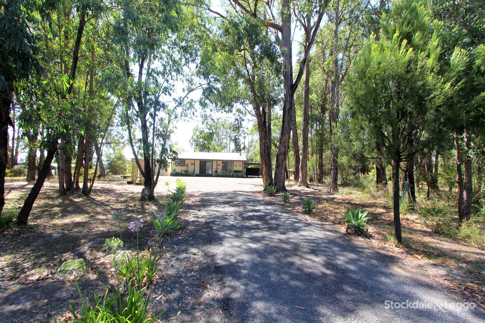 35 Foster Road, Boolarra VIC 3870, Image 0
