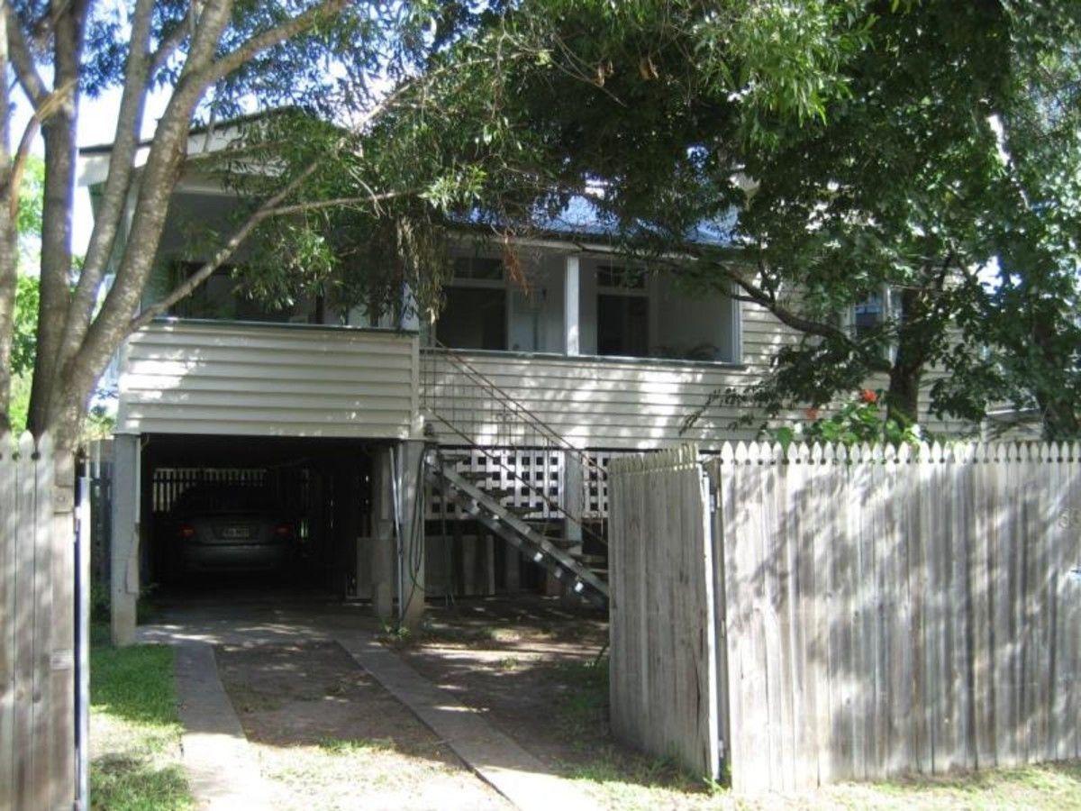 53 JERROLD Street, Sherwood QLD 4075, Image 0