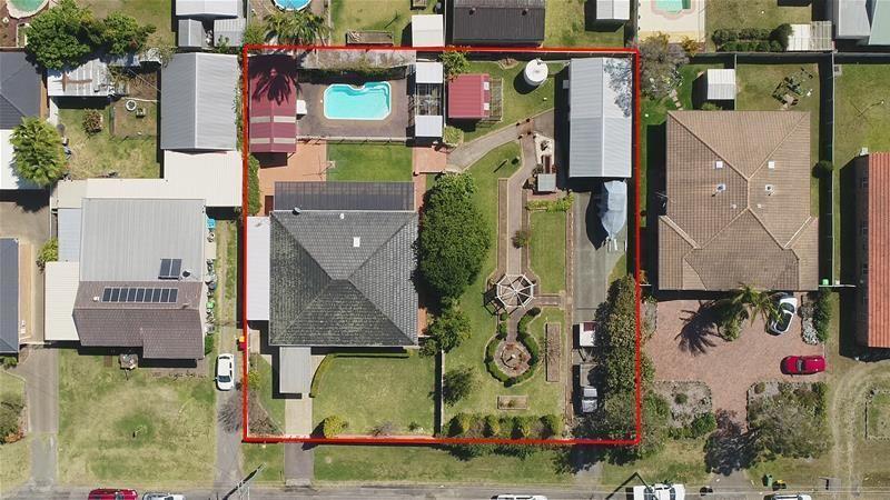 35-37 Main Road, Heddon Greta NSW 2321, Image 0