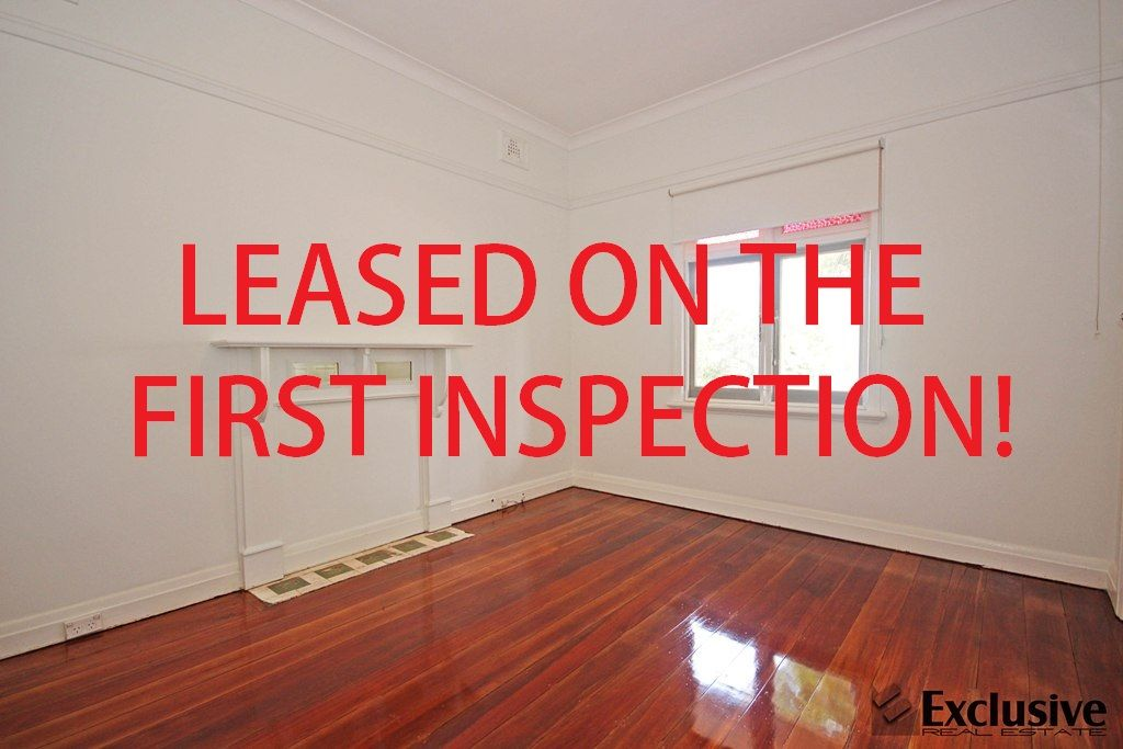 12 Flemington Road, Homebush NSW 2140, Image 0