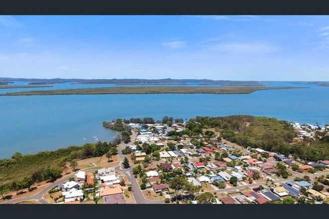 Picture of 24 LISA Street, REDLAND BAY QLD 4165