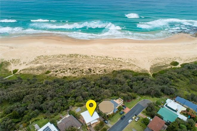 Picture of 60 Did Dell, ULLADULLA NSW 2539