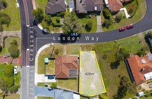 1a London Way, Bateman WA 6150