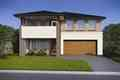Picture of Lot 3 McCarthy Street, KELLYVILLE NSW 2155