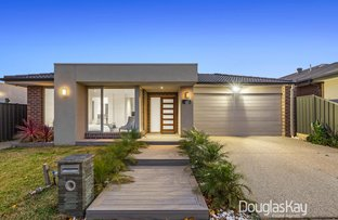 Picture of 13 Patera Grove, Fraser Rise VIC 3336