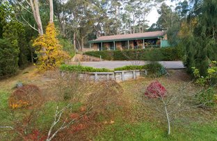 Picture of 63 Valley View Road, Dargan NSW 2786