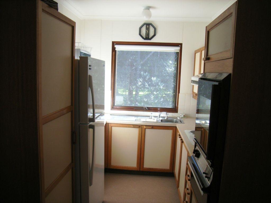 39/10 Minkara Road, Bayview NSW 2104, Image 1
