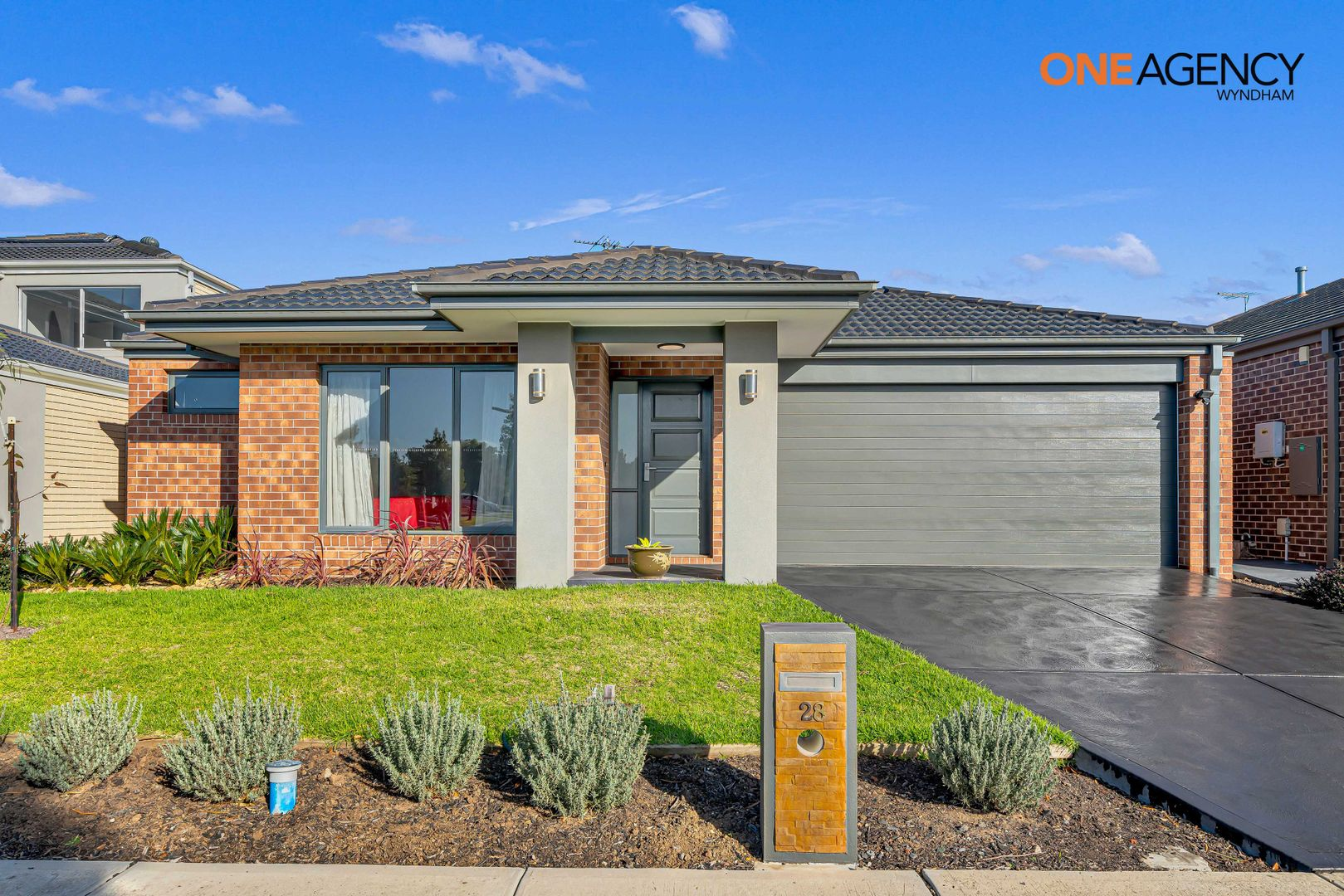 28 Seagrass Crescent, Point Cook VIC 3030, Image 0