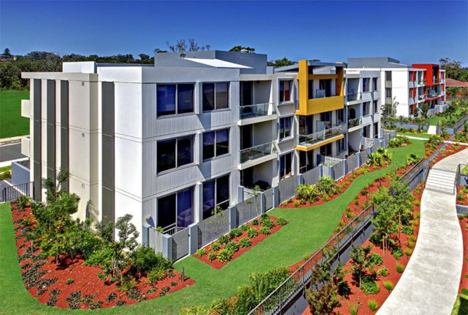 79-91 Macpherson, Warriewood NSW 2102, Image 0