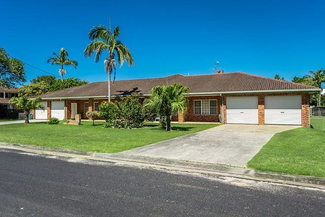 Picture of 10 Spencer Street, ILUKA NSW 2466