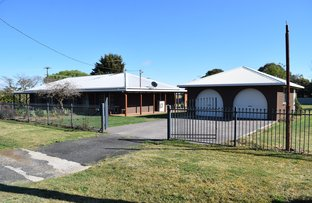 113 Ollera Street, Guyra NSW 2365