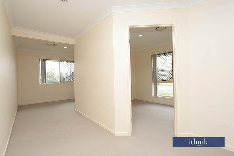 69 Grace Street, Wulkuraka QLD 4305, Image 2