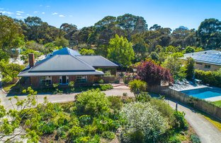 Picture of 11 Hillson Grove, Ocean Grove VIC 3226
