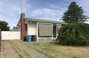 Picture of 67 Newton, Shepparton VIC 3630