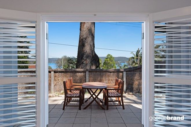 Picture of 282 Avoca Drive, GREEN POINT NSW 2251