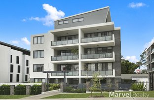Picture of 51/2 Bouvardia Street, Asquith NSW 2077