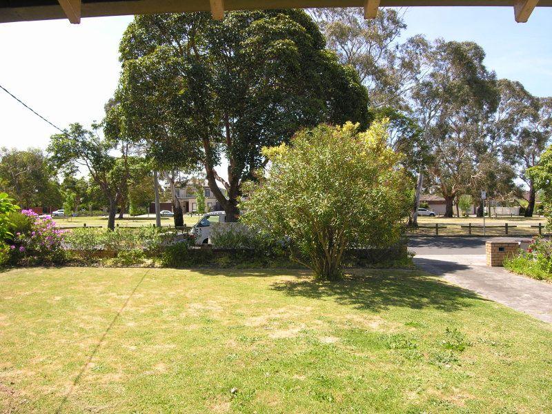 32 Marara Road, Caulfield South VIC 3162, Image 2