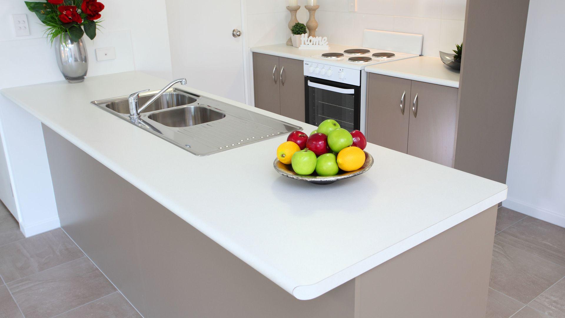 "Home 1/Lot 12 Exford Place ""Bourkelands"", Bourkelands NSW 2650, Image 2"