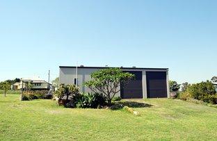 Picture of 10  Gertrude Street`, Gayndah QLD 4625