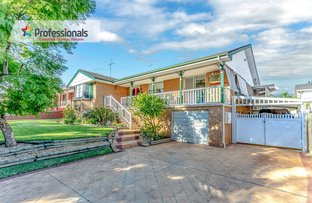 Picture of 25 Newtimber Circuit, St Clair NSW 2759