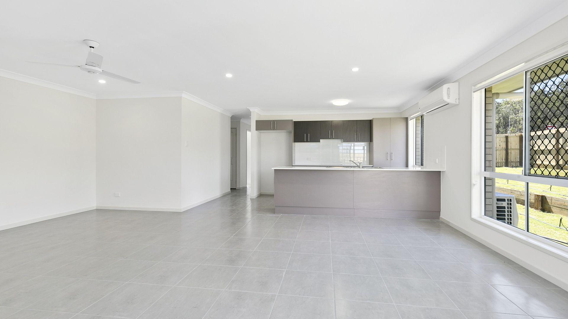 1/13 PARSONS STREET, Collingwood Park QLD 4301, Image 1