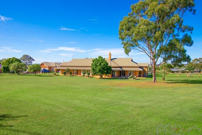 Picture of 7 Walter Parade, BLACK HILL NSW 2322