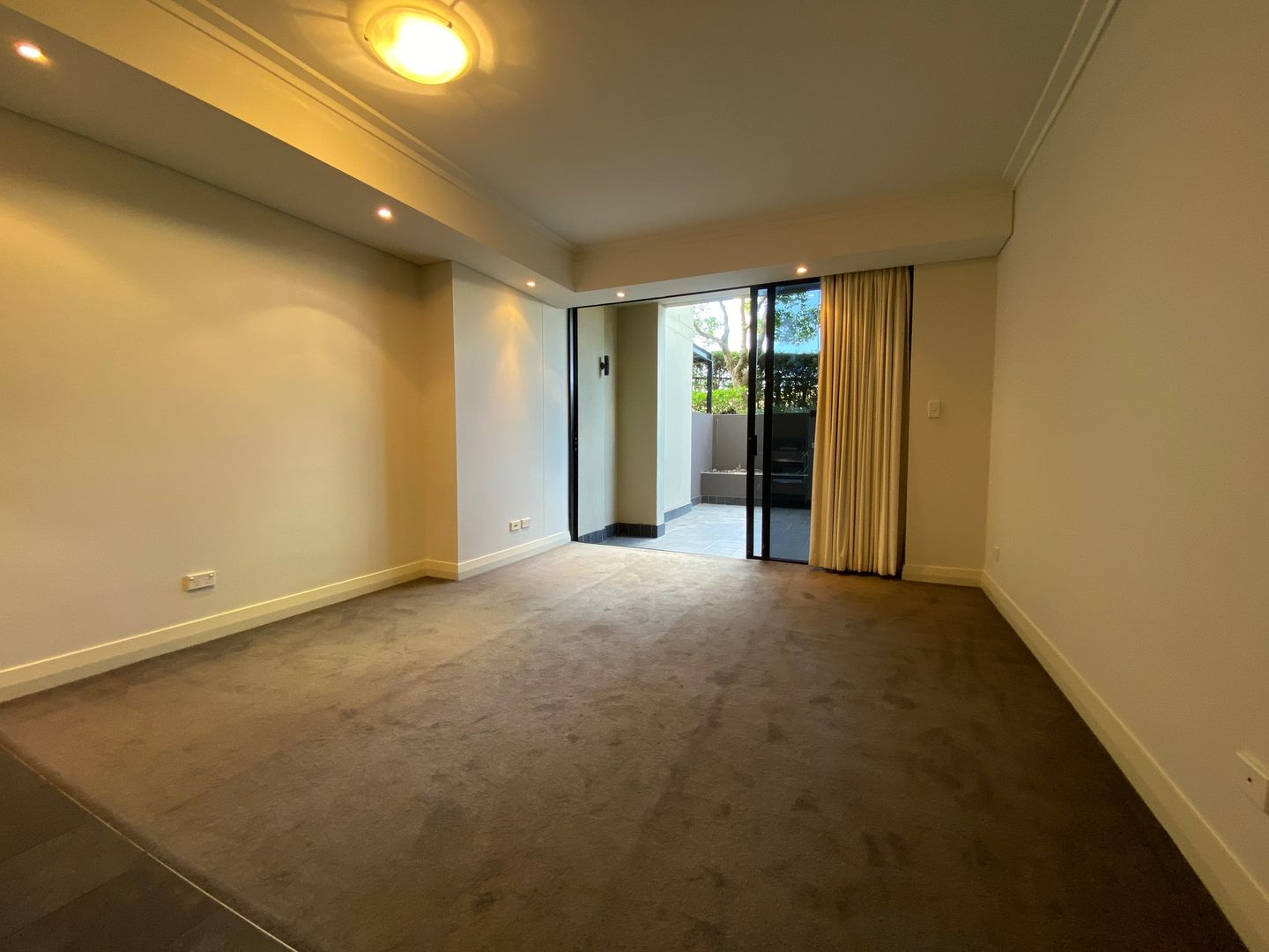 A203/24 Point  Street, Pyrmont NSW 2009, Image 1