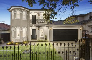 Picture of 20 Cranwell Avenue, Strathmore VIC 3041