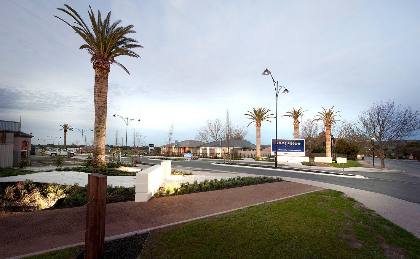Lot 148 Heuzenroeder Road, Tanunda SA 5352, Image 2