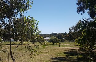 Lot 56 adams, Jane Brook WA 6056