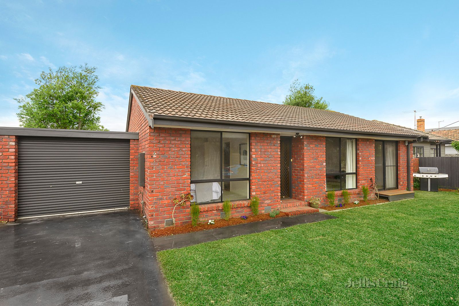 22 Claronga Street, Bentleigh East VIC 3165, Image 0