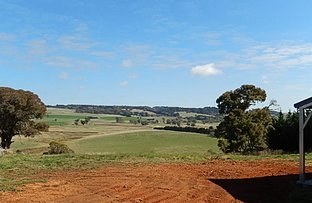 Picture of 24 Tulloh Street, Crookwell NSW 2583