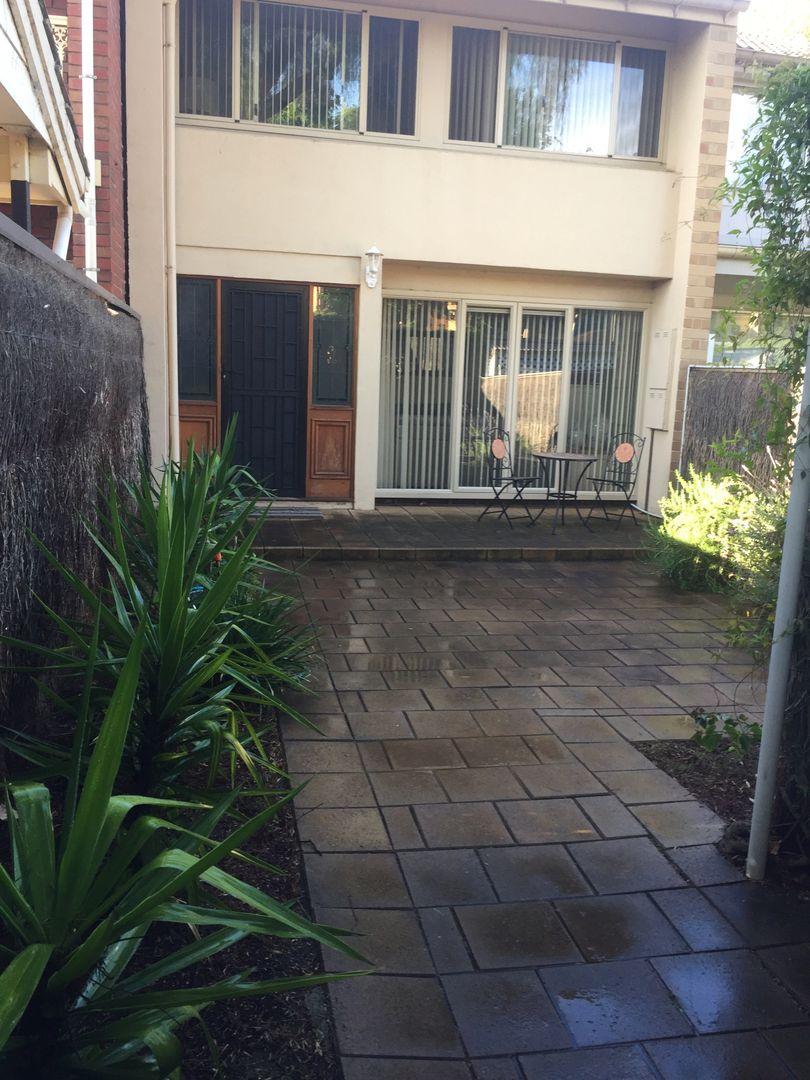1 Angas Ct, Adelaide SA 5000, Image 0
