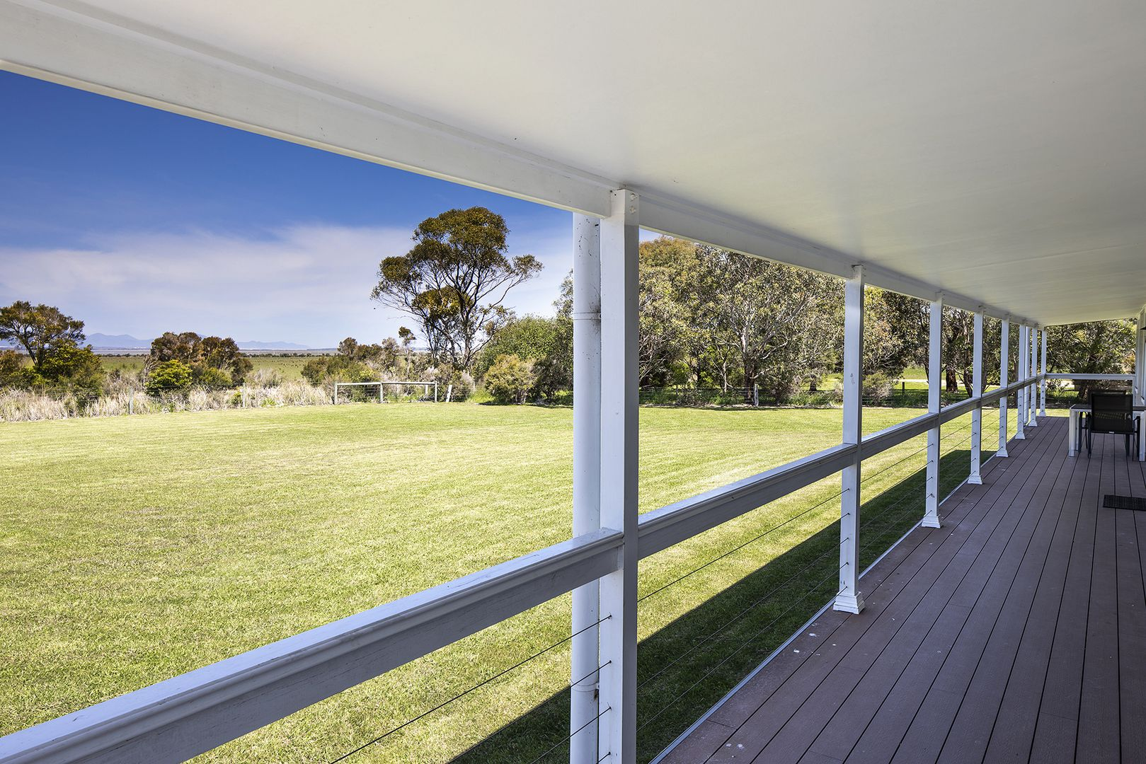 346 Soldiers Road, Fish Creek VIC 3959, Image 2