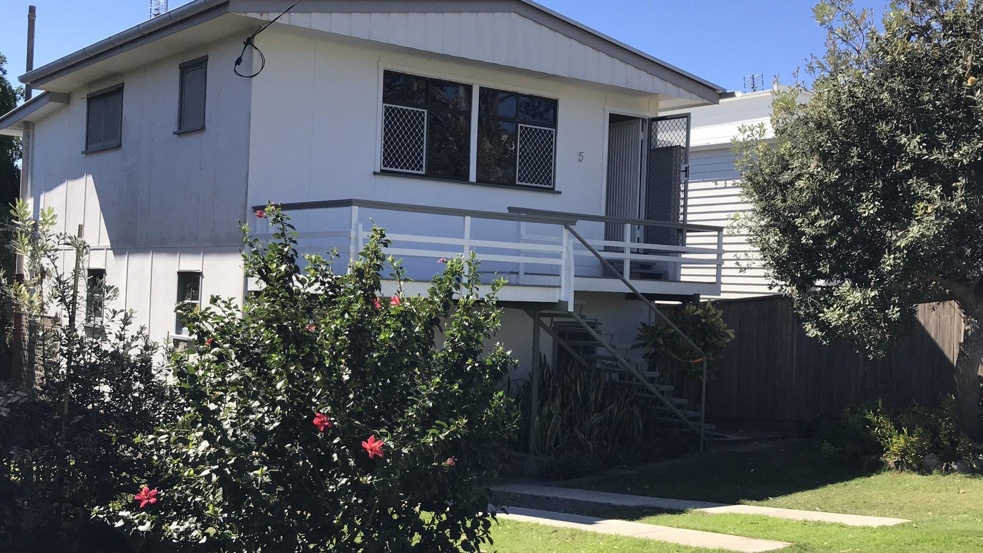 5 Grigor Street, Moffat Beach QLD 4551, Image 1