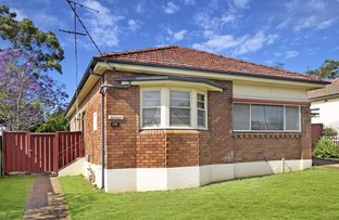 Picture of 56 Grand Avenue, Westmead NSW 2145