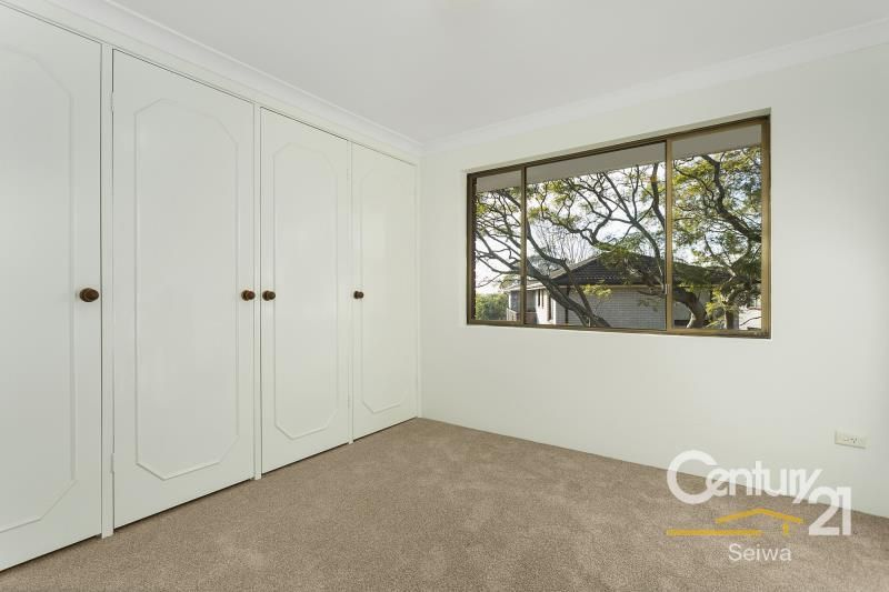 17/143 Sydney Street, Willoughby NSW 2068, Image 2
