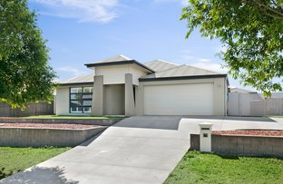 Picture of 29 Saddlers Drive, Gillieston Heights NSW 2321