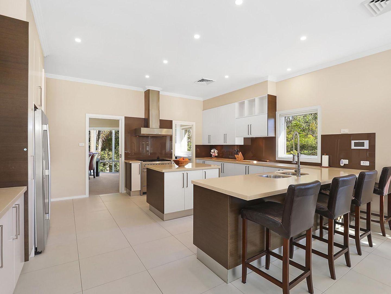 3 Langford Road, Dural NSW 2158, Image 2