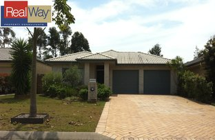 16 Koala Close, North Lakes QLD 4509