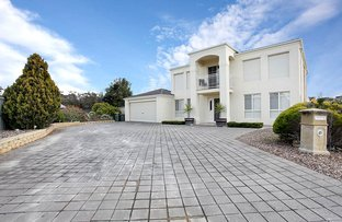 Picture of 5 Hermitage Court, Nuriootpa SA 5355