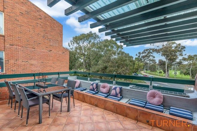 Picture of 9/57 Mackinnon Parade, NORTH ADELAIDE SA 5006