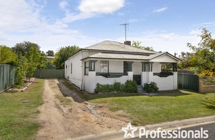 Picture of 93 Bant Street, South Bathurst NSW 2795