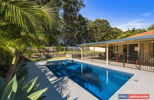 Picture of 6 Dolphin Drive, Toormina NSW 2452