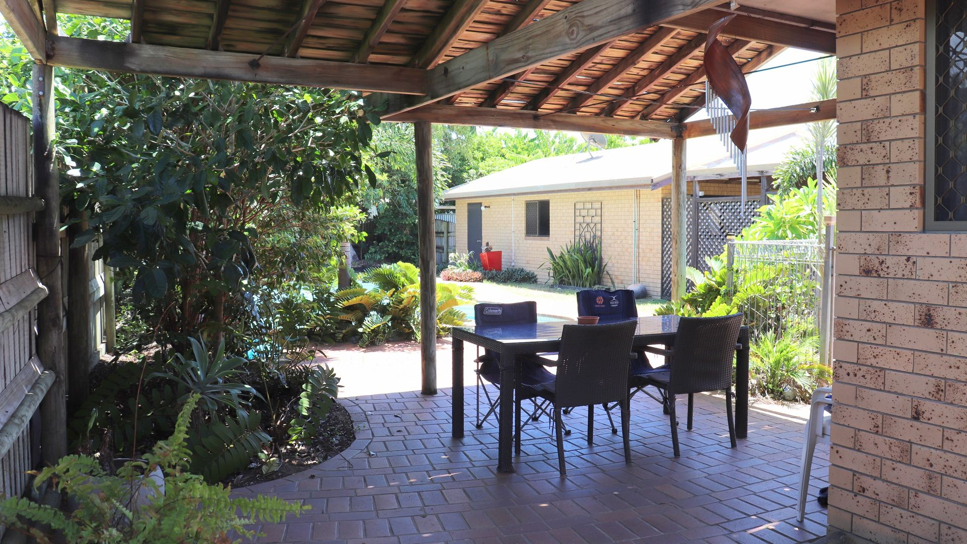5 Bourke Street, Blacks Beach QLD 4740, Image 1