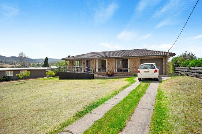Picture of 11 Bega Street, COBARGO NSW 2550