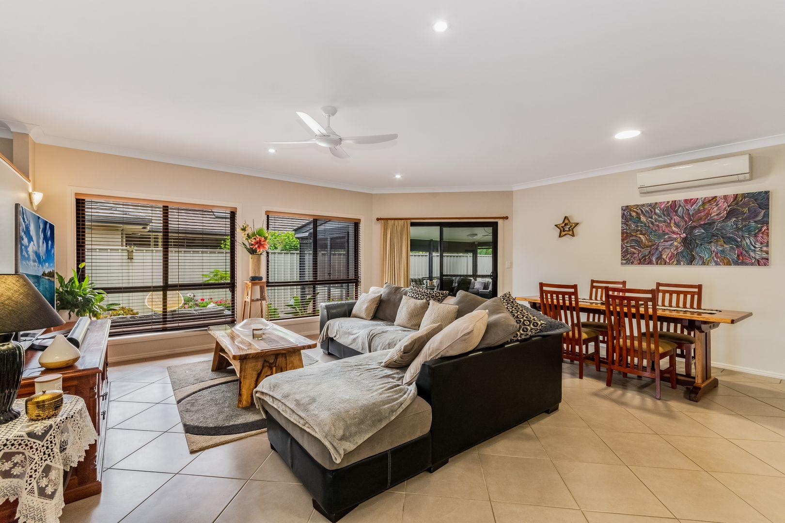 7 William Avenue, Yamba NSW 2464, Image 2
