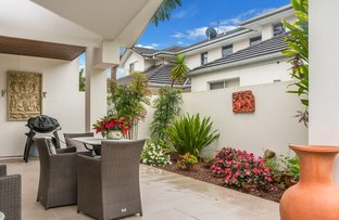 Picture of 15/6-8 Browning Street, Byron Bay NSW 2481